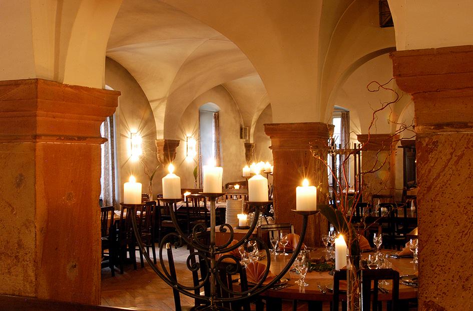 Über uns | Ostereiermarkt im Kloster Eberbach